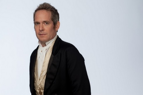 Doctor Thorne (ITV) - Page 2 67_big