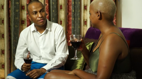 How to date a south african girl